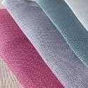 Linen fabric (DMC)