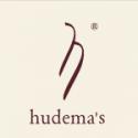 HUDEMAS