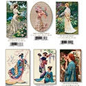 Tapestry Catalogs