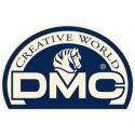 DMC / ROSACE