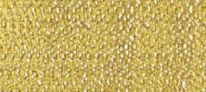 6032 gold 32