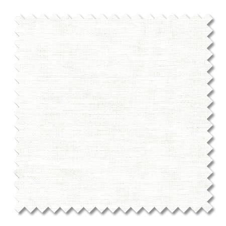 000-White