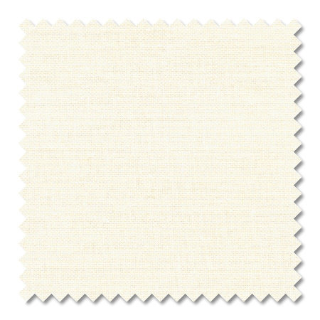 010-Antiq. white