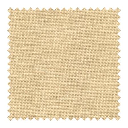 021-Sandstone