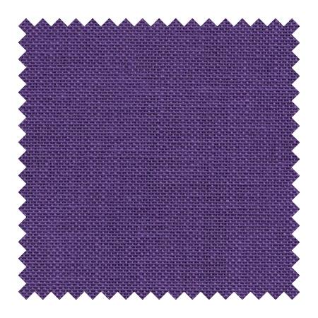 036-Lilac
