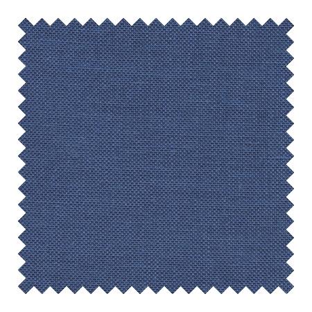 041-Nordic Blue