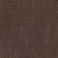 096-Dark chocolate