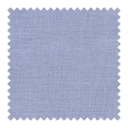 112-Silver Blue