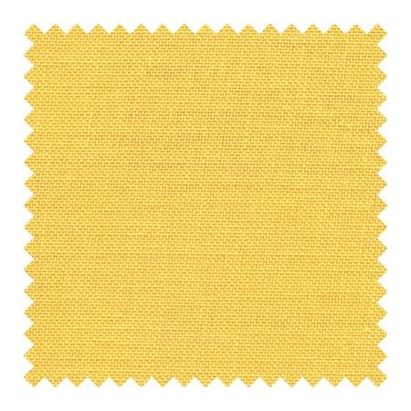 240-Riviera Gold