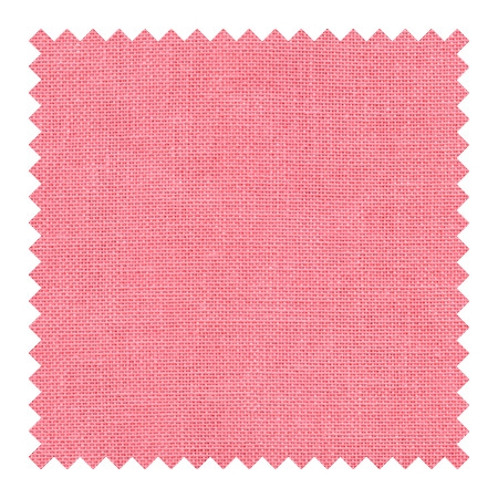 272-Bright pink