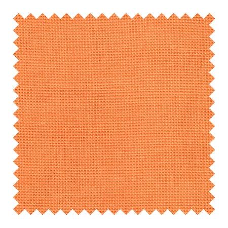 275-Bright orange