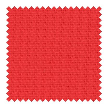 030-Christmas Red
