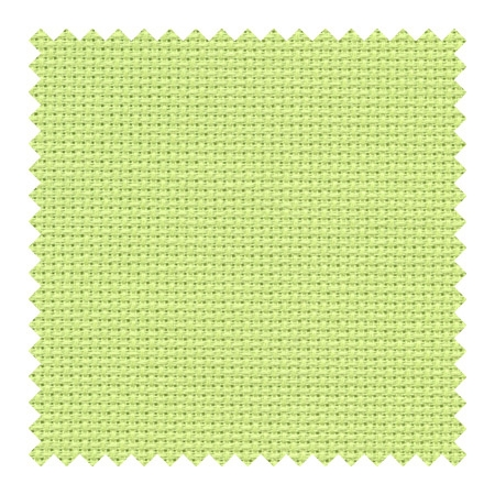 271-Bright Green