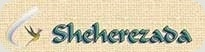 Sheherezada