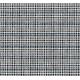 Страмин Разграфен 100/68cm 14Ct