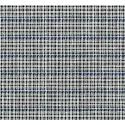Страмин Разграфен 68cm 14Ct (Zweigart)