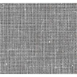 Cordova Етамин 100/60cm 22Ct