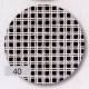 Страмин 100/60cm 7-18Ct