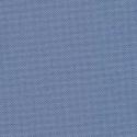 Murano Lugana 100/140cm 32Ct