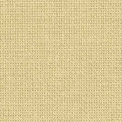 Аида-Fein 18Ct 100/110cm