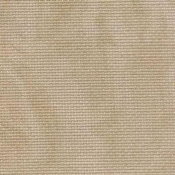 Тонирана Аида-Vintage Fein 18Ct 100/110cm