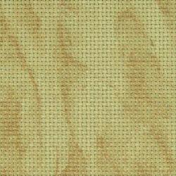 Тонирана Аида-Vintage 14Ct 100/110cm
