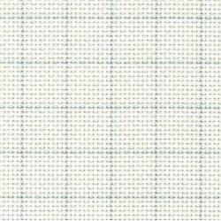 Разграфена Аида-Easy Count 14,20Ct 100/110cm