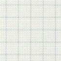Магическа Аида-Easy Count 14,20Ct 100/110cm