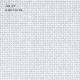 Бляскава Аида-Star 14Ct 100/110cm
