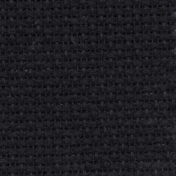 Едноцветна Аида 14 Ct 35/45 (DMC)