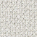 Бляскава Аида-Fein 18Ct 100/110cm