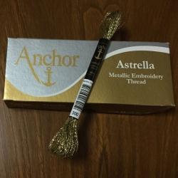 Anchor Astrela