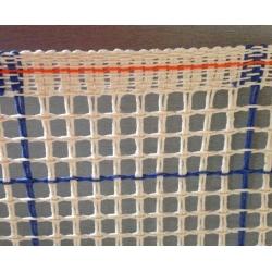 Канава за килим 3.3 Ct 100/100 cm (Interlock)