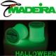 Светещ конец Madeira Halloween