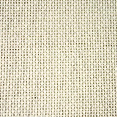 Етамин 28Ct 100/150cm ecru