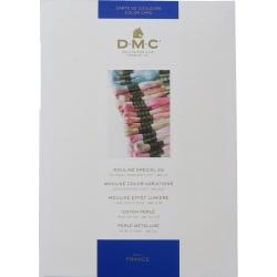 Каталог DMC - НОВ