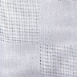 Покривка-100/160 см