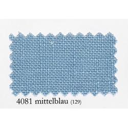 Лен(смес) 28Ct 100/183cm