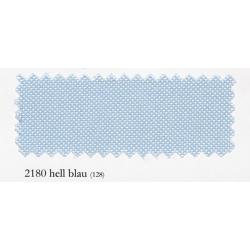 Моника 28Ct 50%CO 50%MD 183cm (AT)
