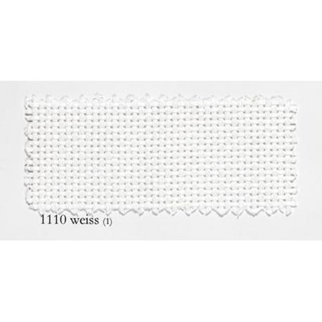 Конгрес5 100%Co 13Ct 100/152cm
