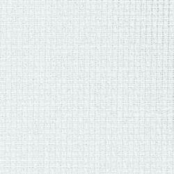 Perl-Aida 11Ct 100/110cm Zweigart
