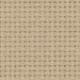 Аида-Permin 14Ct 100/130cm