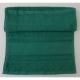 Кърпа за ръце с лента за бродерия