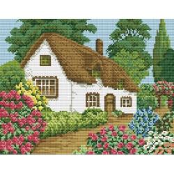 Селски дом