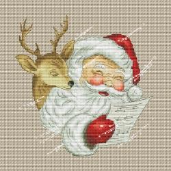 Ретро Коледа