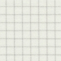 Магическа панама 25,28Ct 100/140cm (Lugana Easy Count)