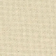 Lugana 100/140cm 25Ct