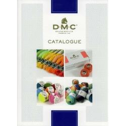 Каталог продукти DMC 2019-2020