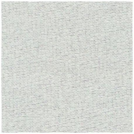 Murano Irisee 100/140cm 32Ct
