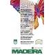 Каталог Madeira Rayon вискоза